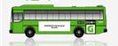 Maeul Bus