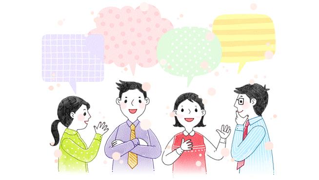 Meetings on the Development of Seoul Brand