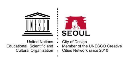 2010 Design