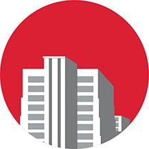 urban_regeneration_project_1