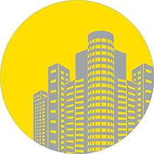 urban_regeneration_project_3