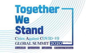 Seoul's CAC Global Summit Hits Over 25 Million Views on YouTube newsletter