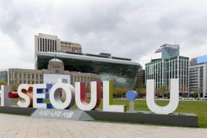 Seoul's Five Major Public Economic Policies