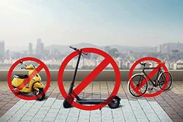 Seoul Makes Full-Scale Launch to Establish Pedestrian-Safe Culture in 2021