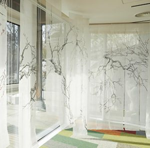 Seoul Herstory House Open to the Public as a Space to Share Women's History