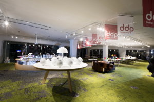 Open Call for Design and Craft Product Registration at DDP Design Store to Present Seoul's Designs and Support Domestic and International Market Sales