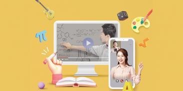 "Establishment of ""Seoul Learn"" for Nondiscriminatory Education"