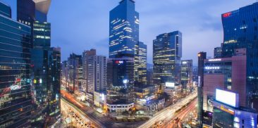 Seoul Ranks 16 Among 280 Cities in Global Startup Ecosystem Report