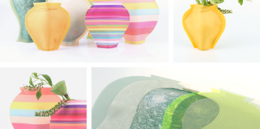 700+ Design Products on Online DDP Design Store