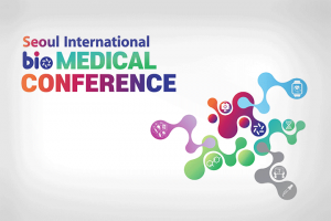 Seoul International Biomedical Conference for Digital Transformation in Life With COVID-19